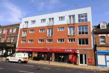 Apartment for sale in Alderbrook, High Street...
