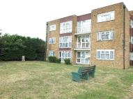 Apartment to rent in Downing Close, Harrow...