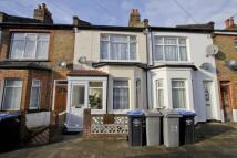 property for sale in Priory Park Road, Wembley, Middlesex