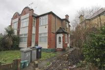 2 bed Ground Flat in Windermere Court...