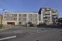 1 bedroom Ground Flat in Sudbury Heights Avenue...