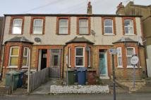 Ground Flat for sale in Stanley Road, Harrow...