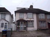 House Share in Pembroke Road, Wembley...