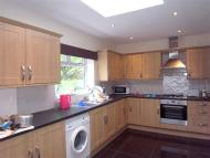 3 bedroom home to rent in Ashness Gardens...