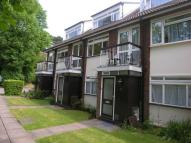 Ground Flat in Claire Court, Pinner...