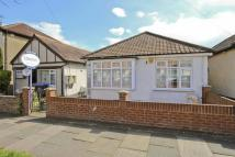Detached home for sale in Rugby Avenue, Wembley...