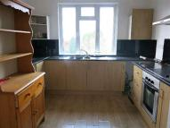 Flat in Eastcote Lane, Harrow...