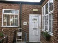 Maisonette in Pinner Green, Pinner...