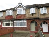 Terraced home in Wadham Gardens, Greenford
