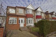 semi detached property for sale in Argyle Road, Harrow
