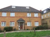 1 bedroom Apartment to rent in Eastcote Avenue, Harrow...