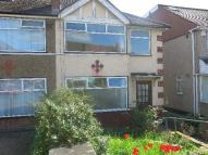 house to rent in Summit Road, Northolt...