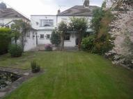 5 bedroom semi detached home to rent in Lulworth Drive, Pinner...