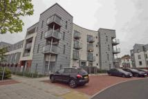 Lime Court Flat for sale