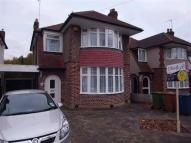 3 bedroom house in Suffolk Road, Harrow...