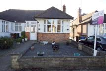 semi detached home for sale in Merton Road, South Harrow