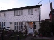 3 bed house to rent in Newnham Gardens...