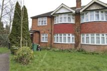 2 bed Maisonette for sale in Harrow Road, Wembley