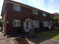2 bedroom Maisonette to rent in Holmfield Court ...