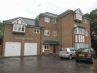 2 bed Apartment in Mather Court...