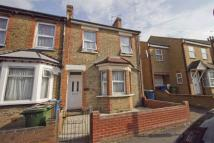 3 bedroom semi detached home for sale in Stanley Road, Harrow
