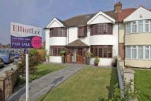 4 bedroom semi detached property for sale in Balmoral Road, Harrow