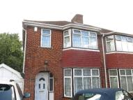 3 bedroom home to rent in Greengate, Greenford