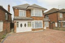 5 bed house in Sudbury Court Drive...