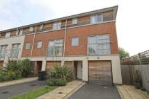 4 bed End of Terrace property in Pellatt Road, Wembley