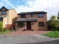 4 bed Detached home to rent in North Brancepeth Close...