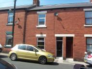 2 bedroom Terraced property to rent in Fox Street, Seaham, SR7