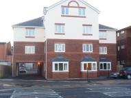 2 bedroom Apartment in Trunk Road, Eston...