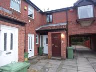 Apartment to rent in Lindisfarne, Peterlee...