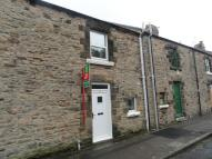 2 bed Terraced house to rent in Railway Street...