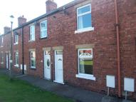 Terraced property to rent in Dale Street...