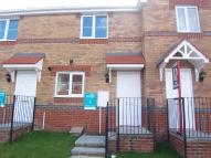 2 bedroom Terraced home in Wellfield Court, Murton...