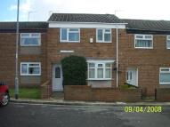Torbay Walk Terraced property to rent