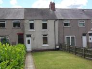 3 bed Terraced home to rent in Salvin Terrace, Fishburn...
