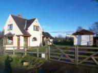 3 bed Detached home in Sherburn House, Durham...