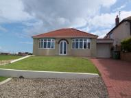 2 bed Detached Bungalow to rent in Fillpoke Lane...