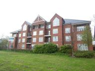2 bedroom Apartment to rent in Roundhaven, Durham, DH1