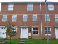 Town House in 26 Cinnamon Drive...