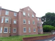1 bedroom Apartment in Cunningham Court...