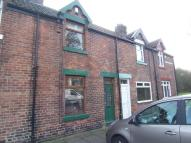 2 bed Terraced home in St. Cuthberts Terrace...