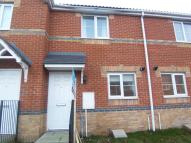 2 bed Terraced home in Wellfield Court, Murton...