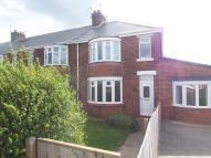 3 bedroom Terraced house to rent in Leaholme Terrace...