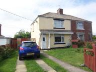 2 bedroom semi detached property to rent in Beech Grove...