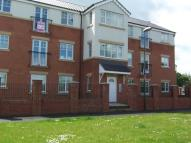 Apartment to rent in Harwood Drive...