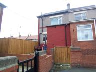 2 bed End of Terrace home in Dawdon Crescent, Dawdon...