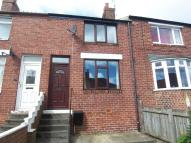 2 bed Terraced property to rent in Beech Avenue, Murton, SR7